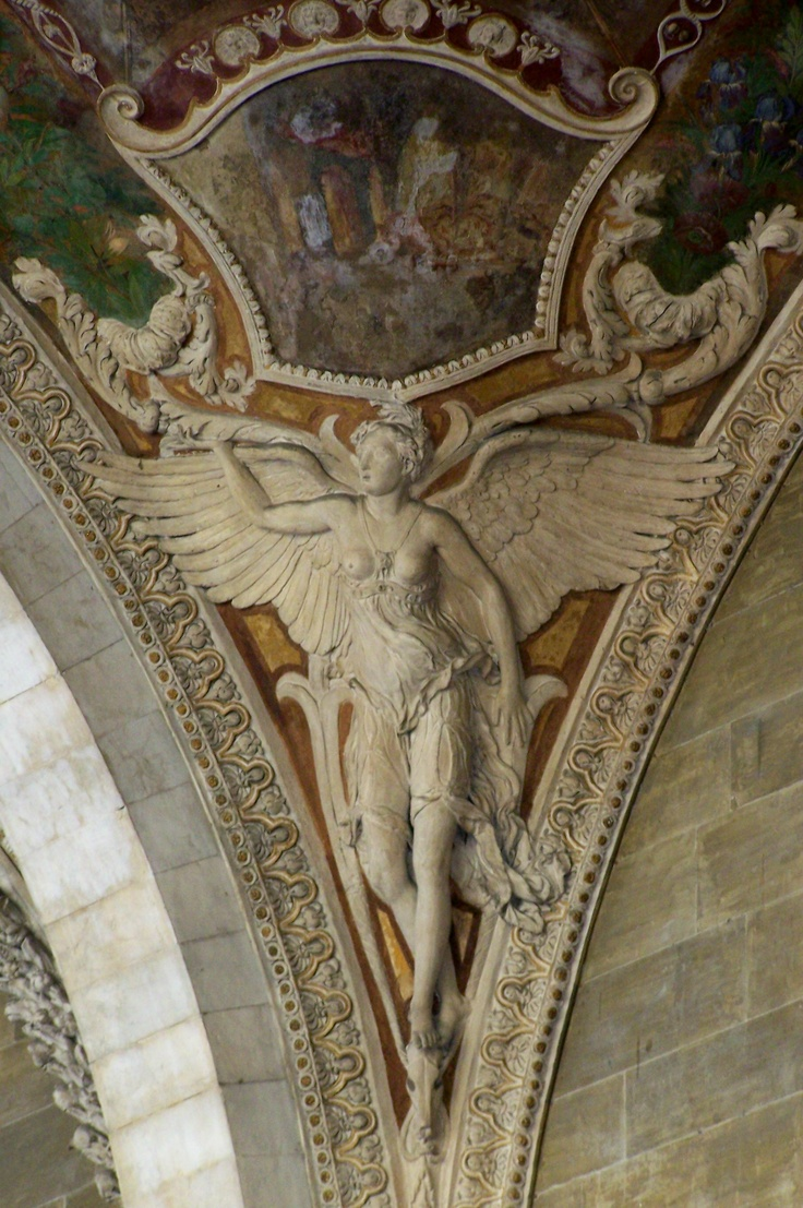 best images about angelorum angel statues 17 best images about angelorum angel statues cemetery angels and angel