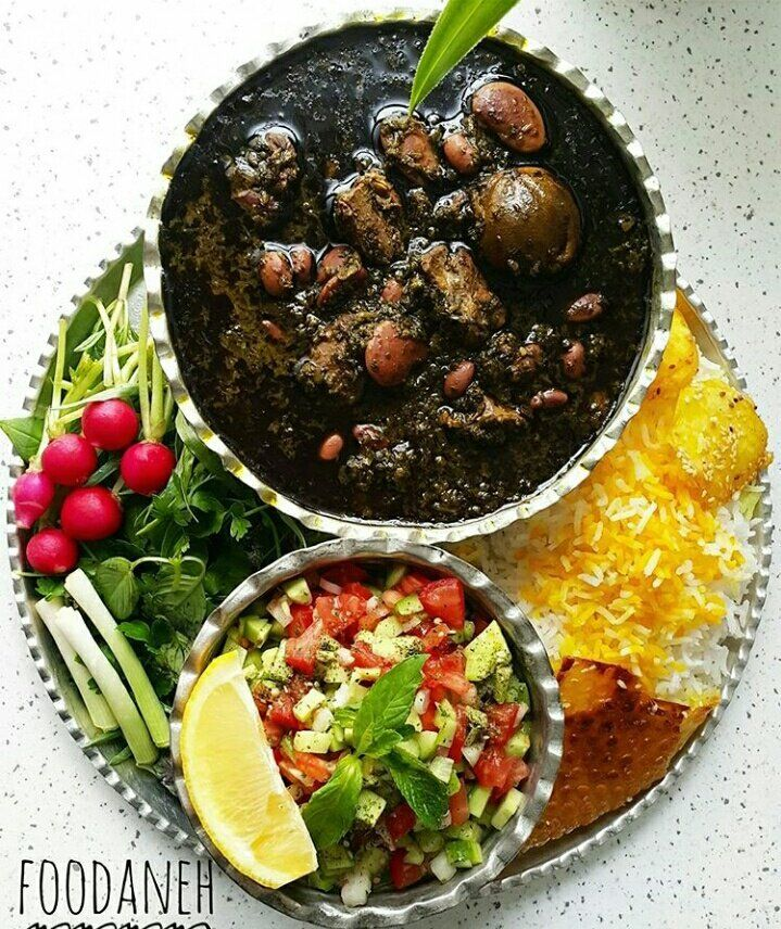 2281 best iran images on pinterest persian people iran for Ahmads persian cuisine