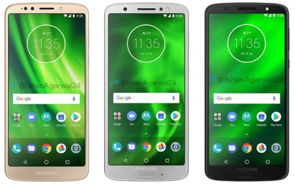 Motorola Moto G6 Forge User Guide Manual Tips Tricks Download User Guide Motorola Manual