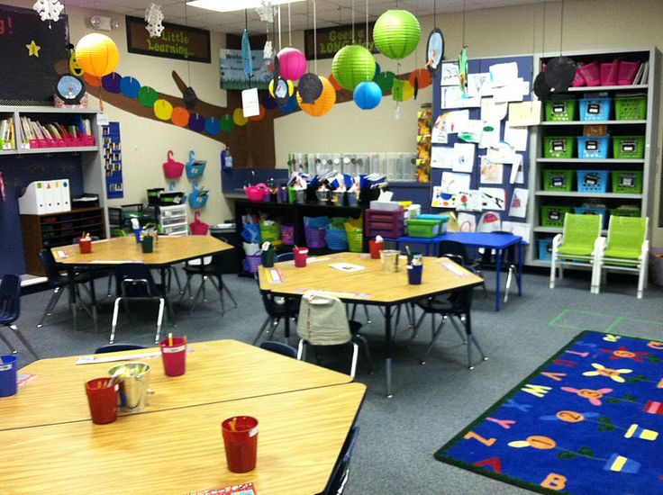 Classroom Ceiling Design ~ Best classroom design images on pinterest