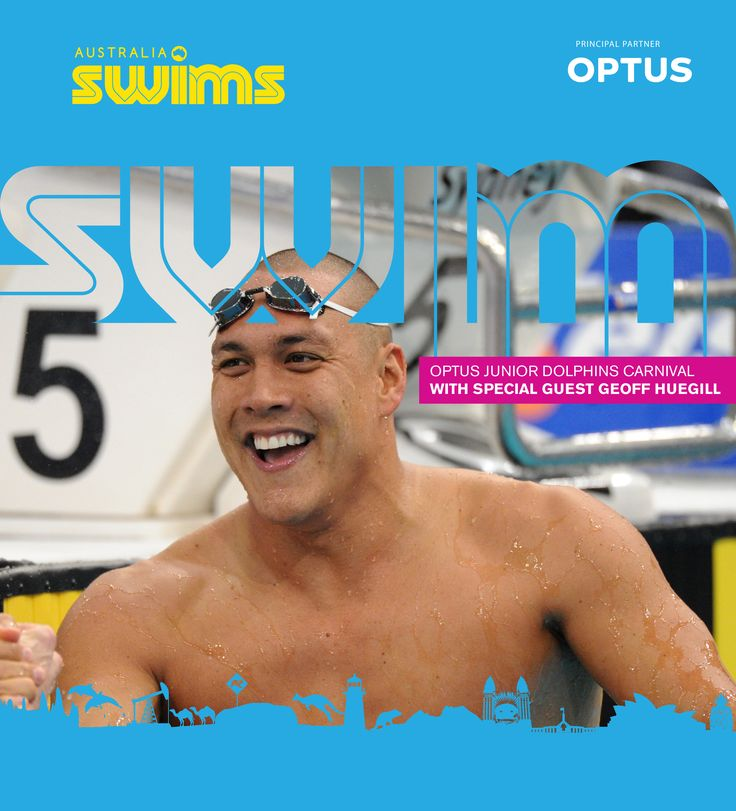 We are proud to support the Optus Junior Dolphins Carnival coming to the Mackay Bluewater Lagoon on January 27 and at the Mirani Swim Centre on January 28.  Entry is FREE! Bring your togs, hat, sunscreen, family and meet former Olympian and Australian Dolphin, Geoff Huegill. REGISTER: > Mackay Bluewater Lagoon on January 27 – http://bit.ly/2mI4GwT > Mirani Swim Centre on January 28 – http://bit.ly/2DaTsLs