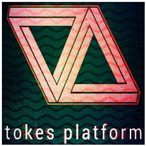 Stream Tokes - Greatest Hits by Crypto Core Radio from desktop or your mobile device