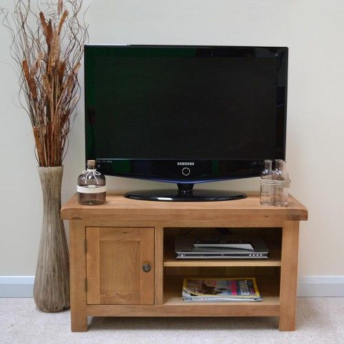 Image Result For Wood Tv Stand Small
