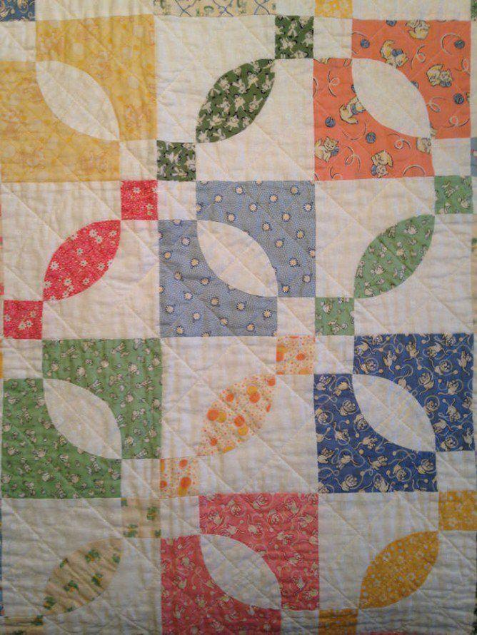 Rose Dream Quilt Block.Image Result For Rose Dream Quilts Rose Dream Quilts