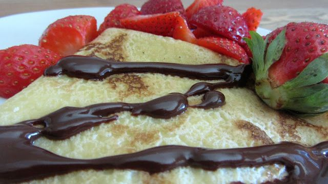 A Casinha das Bolachas: Cobertura de Chocolate