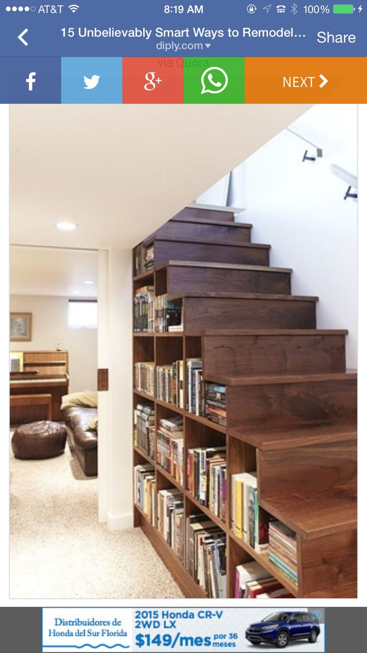best house porn images on pinterest home ideas woodworking and