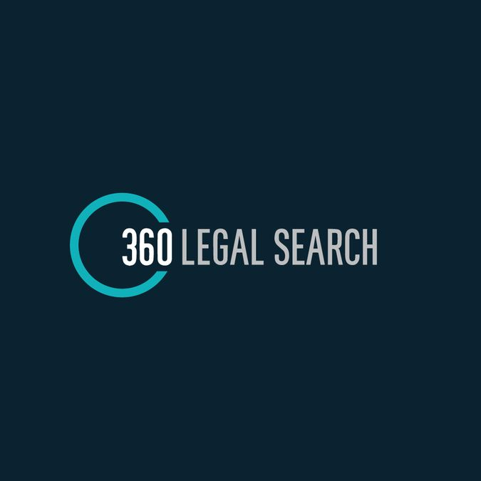 Create the logo for a boutique legal recruitment agency by ins!ght
