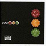Best Blink 182 Albums - Top Ten List - TheTopTens®