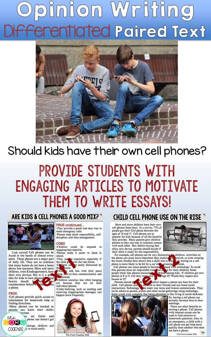 cell phones have changed society essay Writing sample of essay on given topic how cell phones have changed us socially.