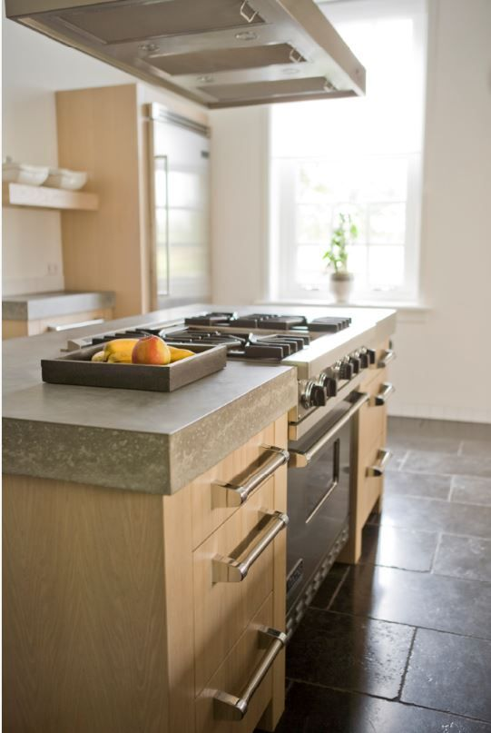 #thelivingkitchen #paulvandekooi #concrete #beton #homemade #designed #design #kitchen #beton #keuken