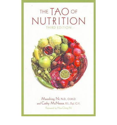 Offers information on making every meal therapeutic, teaching you how to make appropriate food choices for your ailments, your constitution, and the season of the year. This title provides guidance for the seasoned practitioner, as well as the new student of healthy living.