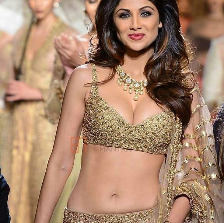 shilpa-shetty-virginity-bush