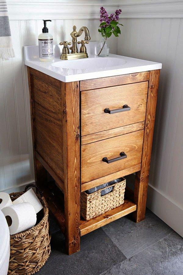 Bathroom Vanities At Wayfair Bathroom Vanities Davie Florida Bathroom Cabinets Kenya B Small Bathroom Vanities Bathroom Cabinets Diy Rustic Bathroom Vanities