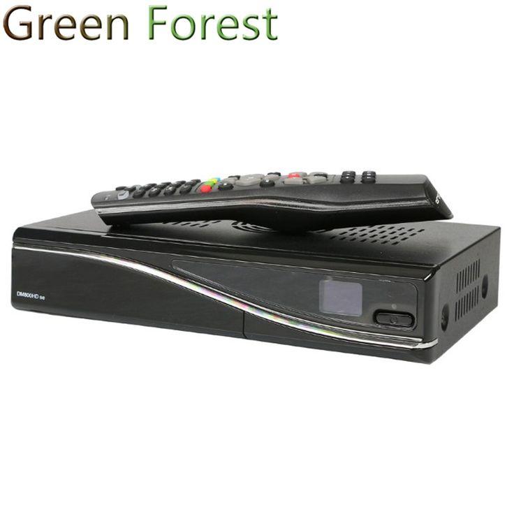 165.78$  Buy here - http://aliakw.worldwells.pw/go.php?t=1707275895 - DM800SE V2 Enigma 2 Linux Operating System Receiver 800se v2 Wifi DM800 SE V2 PVR HDTV WIFI Sat Receiver  DVB-S2/S