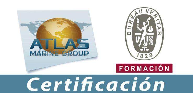 Con ÉXITO finalizó proceso de Auditoría Externa ISO9001:2008 https://atlasmarinegroup.wordpress.com/2015/09/18/con-exito-finalizo-proceso-de-auditoria-externa-iso-90012008…