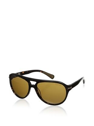 64% OFF Sperry Top-Sider Men's Newport Sunglasses, Tortoise