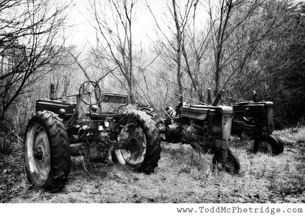 Best 25 old tractors for sale ideas on pinterest old - Craigslist central illinois farm and garden ...