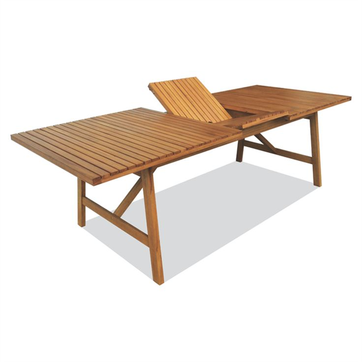 Best 25+ Timber Dining Table Ideas On Pinterest