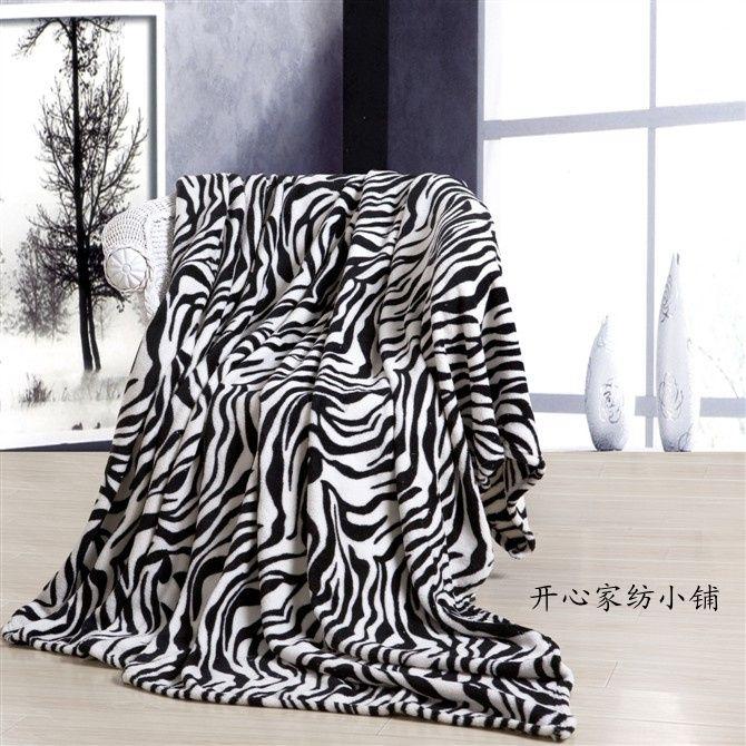 Cheap 288f manta alta calidad coral polar estampado de leopardo tigre sábanas de cama aire acondicionado, Compro Calidad Mantas directamente de los surtidores de China:  Lista de opción del producto Nota: la siguiente información sirve sólo como referencia.  Por favor póngase en contacto