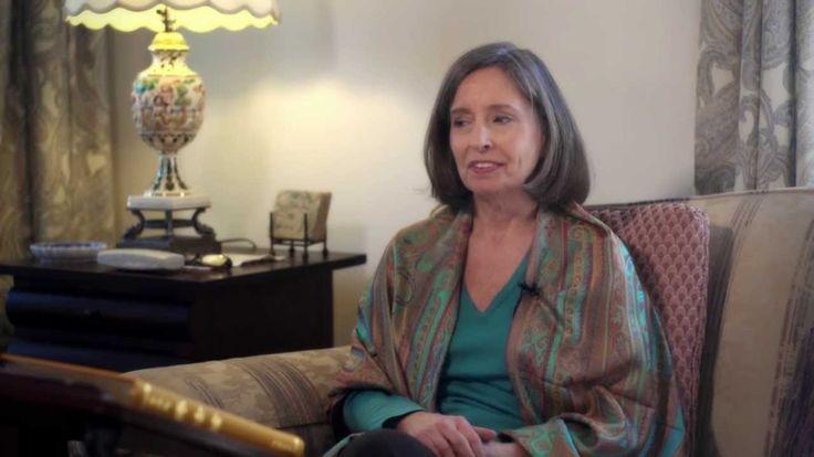 An Introduction to Falun Gong. Beautiful video