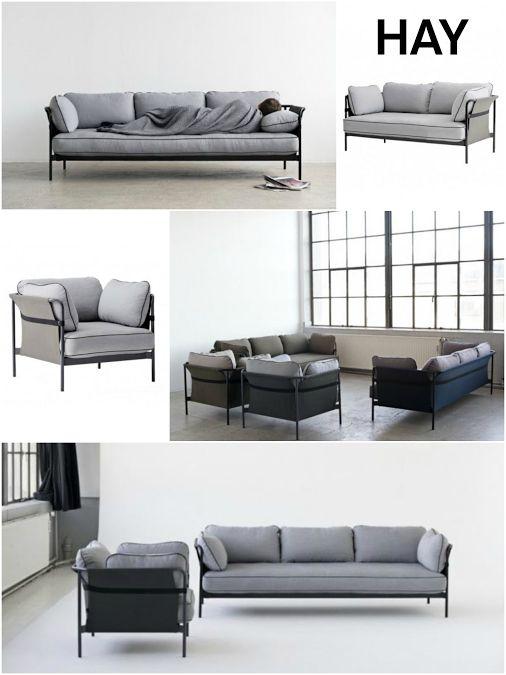 die besten 25 sofa hersteller ideen auf pinterest sofahersteller b b italia und b b italia. Black Bedroom Furniture Sets. Home Design Ideas
