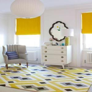 tapis salon carpet tapis chambre denfant tapis shaggy yoga moquette anti drapage absorbant