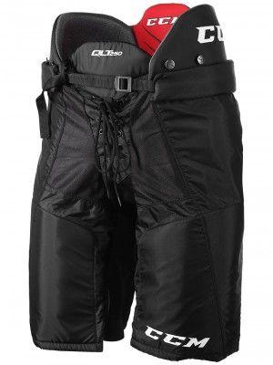 CCM QuickLite QLT 250 Ice Hockey Pants Sr
