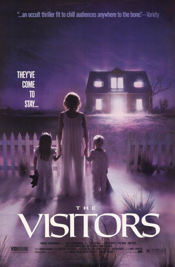 """Upcoming horror movie """"The Visitors"""" expected 2014 Cannes Film Festival:  fb.me/HorrorMoviesList #horrormovies #horror #upcominghorrormovies"""