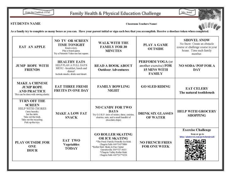 504 best PE Lesson Plan Resources images on Pinterest