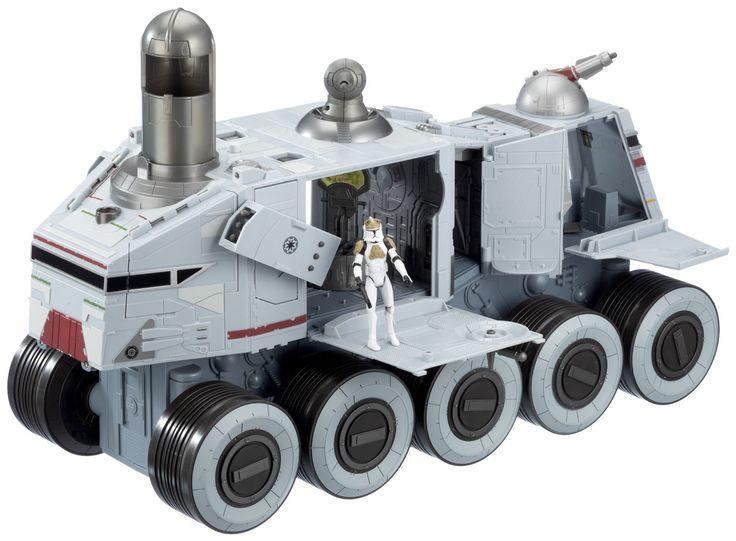 Star Wars Vehicles Toys : Target