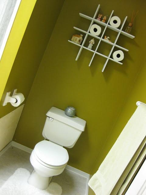 31 Best My Nerdy Bathroom Images On Pinterest Bathroom Bathrooms And Home Ideas