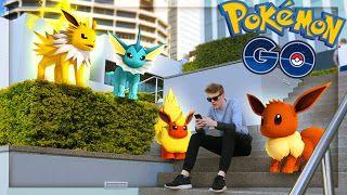 """Jataí News: """"Pokémon Go' é máquina de coleta de dados"""", alerta..."""