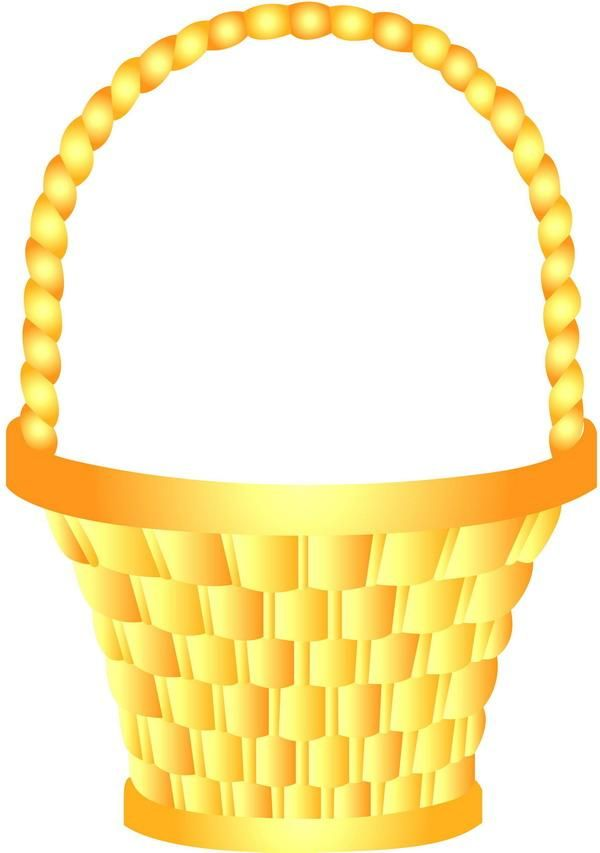 52 best basket clipart images on pinterest clip art etchings and rh pinterest com clip art basketball net clip art basketball net