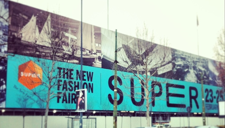 1st day at Super! #SuperPitti #Shoes #Bags #WhatsMoreAliveThanYou