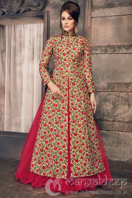 Pink Net Designer Readymade Indowestern Lehenga Choli For more information :- Call us @+919377222211 (Whatsapp Available)