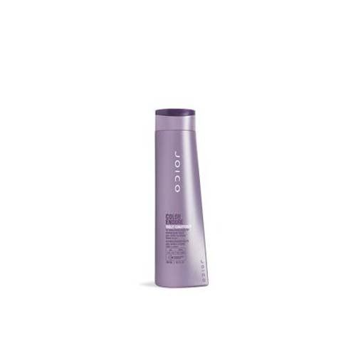 Joico Color Endure Violet 10.1 oz. Shampoo + 10.1 oz. Conditioner (Combo Deal) by Joico. $27.99