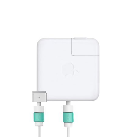 MagSafe Savers Cable Protector for Macbook Pro/Air by LimitStyle