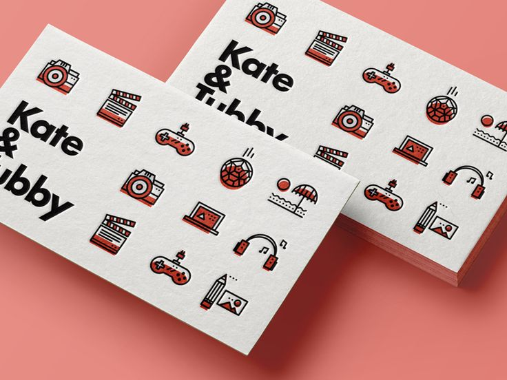 ∆ Fun icons   Tubby Collection ∆ by ∆ Studio–JQ ∆
