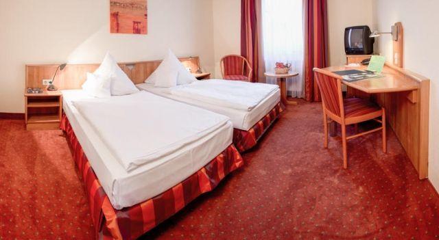 Friendly Cityhotel - 3 Star #Hotel - $62 - #Hotels #Germany #NeuIsenburg http://www.justigo.club/hotels/germany/neu-isenburg/friendly-cityhotel_209183.html