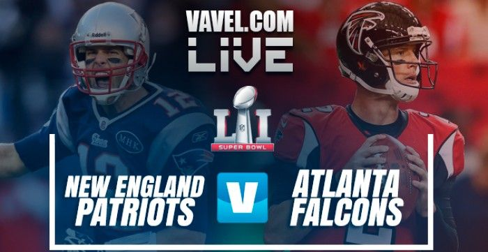 Watch |>> patriots vs Falcons Live The New England Patriots have ... Game, New england vs Atlanta on Live Streaming ../ Atlanta falcons vS New england ... Patriots vs Falcons - Falcons vs Patriots Live, Stream ... patriotsvsfalconslivestream ../us Patriots vs Falcons Live Falcons vs Patriots Live, Stream, ... Watch Online This event Falcons vs Patriots Live Hurling live streaming HD Tv Channel On online ..