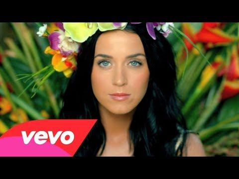 Katy Perry - Roar / Dedicated to anyone who has ever wanted to hold me down or tried to make me feel like less.