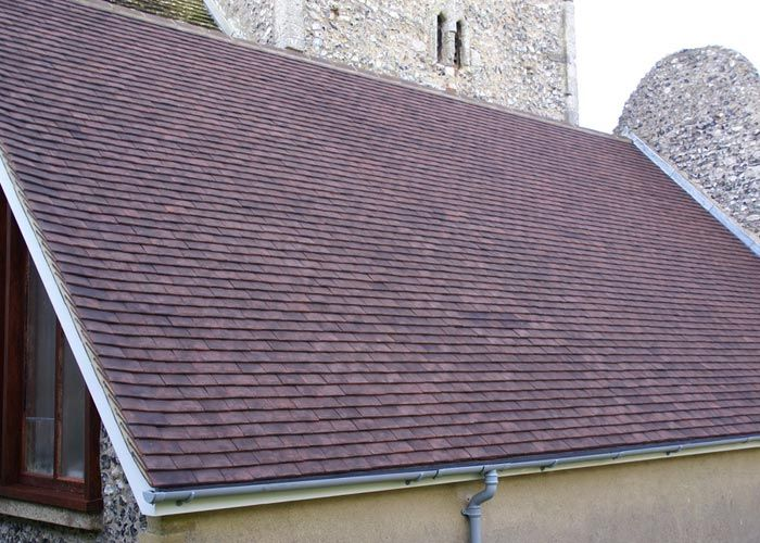 One Of The Best Roof Repairs Contractor In Bronx Offers All Types Of Roof Repairs For Commercial As Well As Residential Roof Repair Roofing Roof Installation