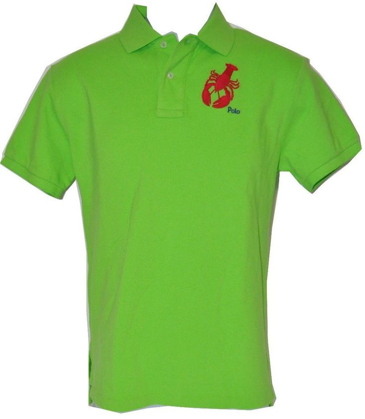 1000 ideas about polo shirt embroidery on pinterest for High quality embroidered polo shirts