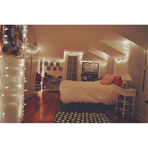 tumblr room   Tumblr