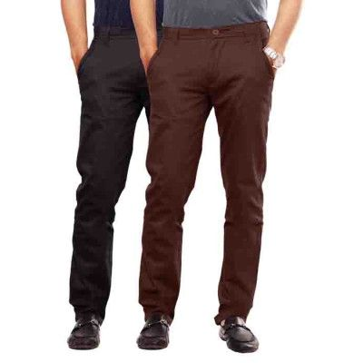 Uber Urban presents men's clothing like jeans, trousers & shorts from well known brand in a variety of colours and sizes at lowest price, visit our online store Uberurban.in.