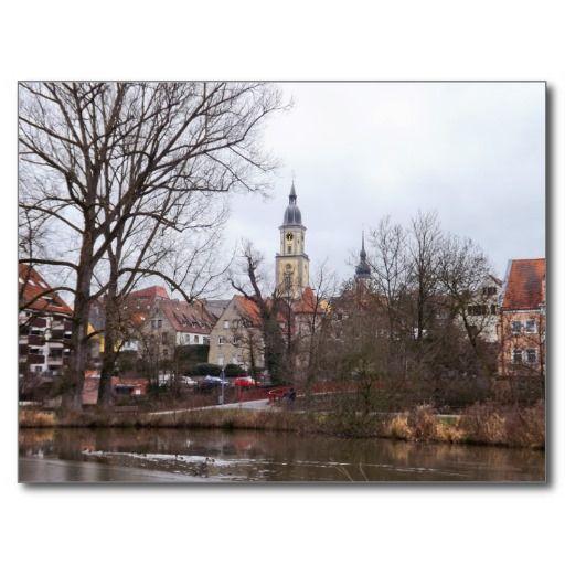 1000+ Images About Lieblingsstadt On Pinterest