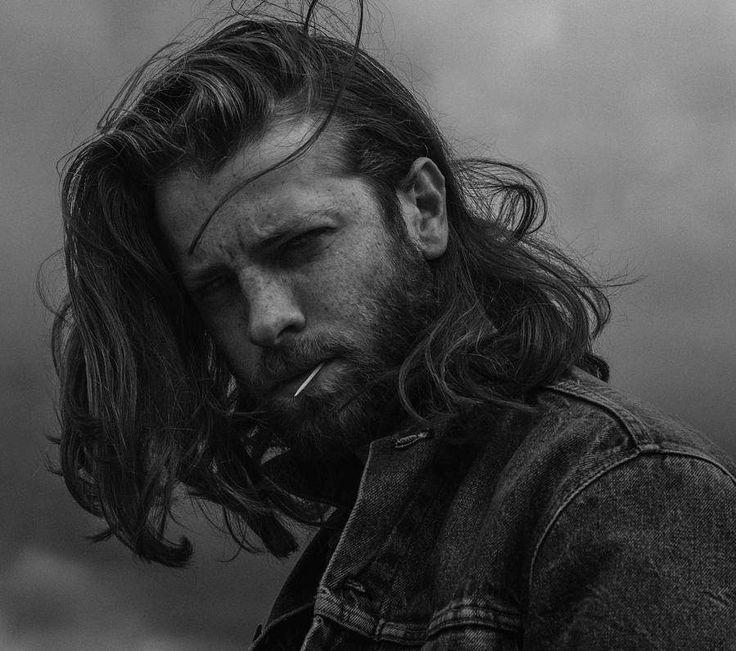 22 Popular Hipster Haircuts For Men 2017FacebookGoogle+InstagramPinterestTwitter