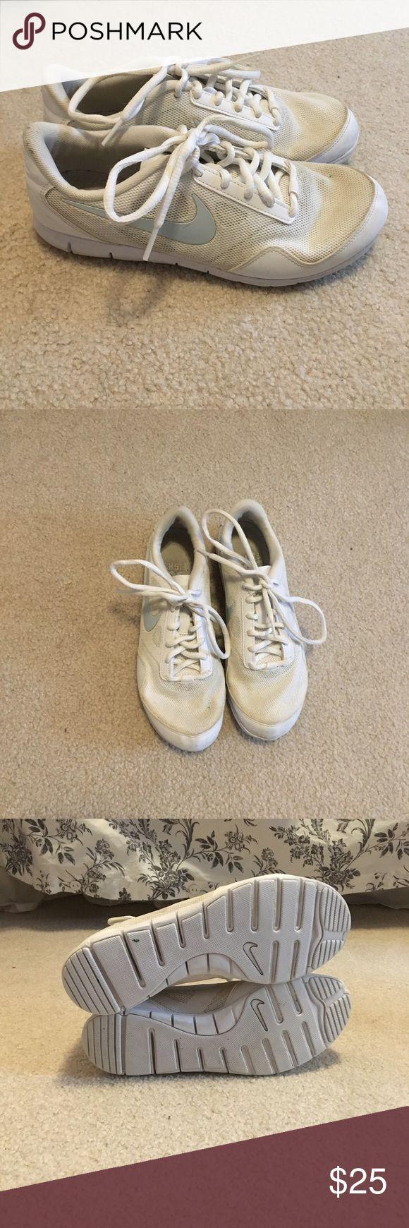 Nike Cheer Compete Women's Cross Training Shoes Nike Cheer Shoes Nike Shoes Athletic Shoes
