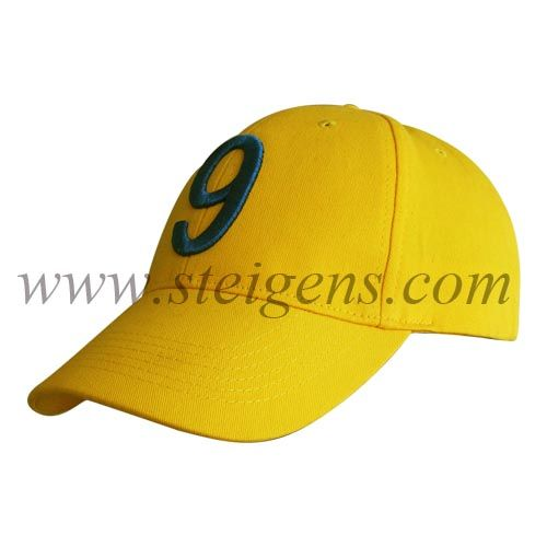 #Steigens gives a large number of top outlines to make the ideal custom cap, at best price for #CorporateGifts and #PromotionalGifts