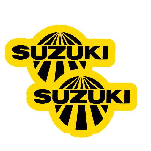 14501 Best My Board 6 Suzuki Images On Pinterest